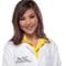 Dr. Amy K. Kim, MD - Atlanta, GA - Dermatology