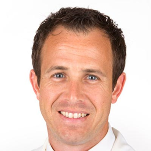 Dr. Sean C. Hodson, DPM