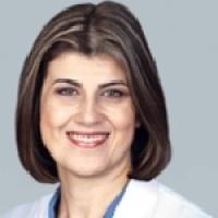 Dr. Ziba Ranjbaran, MD - Mission Viejo, CA - undefined