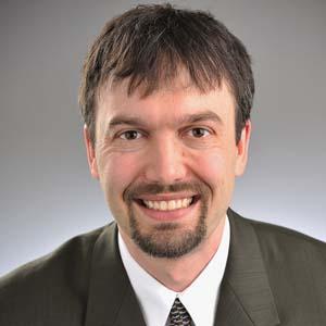 Dr. Aaron D. Jost, MD