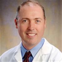 Dr. Paul Bozyk, MD - Royal Oak, MI - undefined