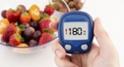 Managing Blood Sugar