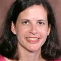 Dr. Allison Koenig, MD - Atlanta, GA - Pediatrics