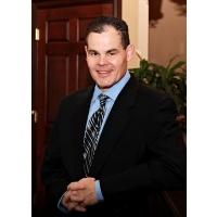 Dr. James Hawkins, DO - Sandwich, IL - undefined