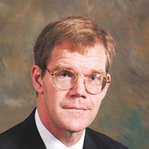 Dr. Mark O. Jennings, MD