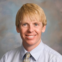 Dr. Cameron G. Peterson, MD - Logan, UT - Physical Medicine & Rehabilitation