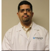 Dr. Luis Trejo, MD - Westwood, MA - Anesthesiology