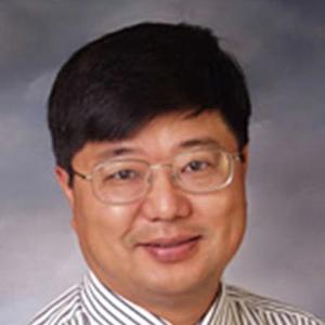 Dr. John T. Kao, MD