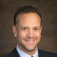 Dr. Glenn Bigsby, DO - Littleton, CO - undefined
