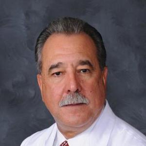 Dr. Anthony F. Morales, MD