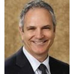 Dr. Brian S. Grossman, MD