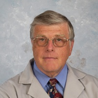 Dr. Howard Vernof, MD - Evanston, IL - undefined