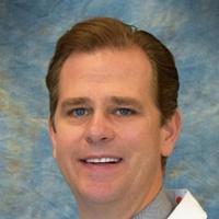 Dr. Steven Dibiase, MD - New Orleans, LA - undefined