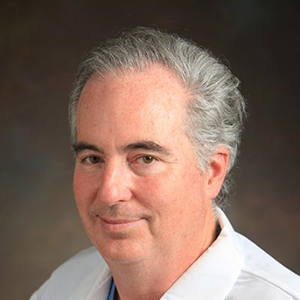 Dr. James J. Otto, MD