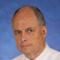 Thierry H. Lejemtel, MD