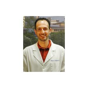 Dr. William E. Richheimer, MD