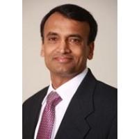 Dr. Mruthyunjaya Gonchigar, MD - Frederick, MD - undefined