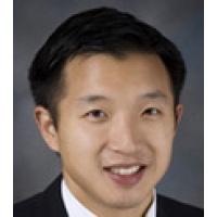 Dr. Jack Fu, MD - Houston, TX - undefined