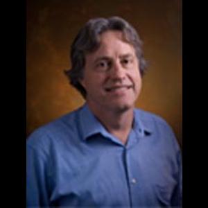Dr. John R. Gray, MD