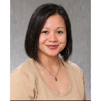 Dr. Jennifer Santiago, MD - Alexandria, VA - undefined