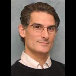 Dr. Neal A. Mozen, DPM