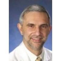 Dr. David Alboukrek, MD - Delray Beach, FL - Rheumatology