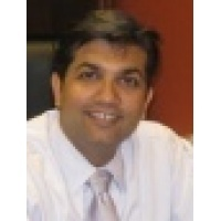 Dr. Kamal Ramani, MD - New York, NY - undefined