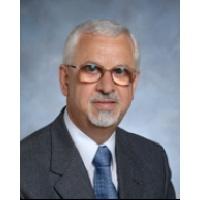 Dr. Naseeb Hamameh, MD - Dearborn Heights, MI - undefined