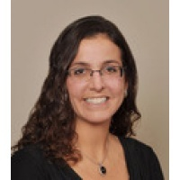 Dr. Amy Lautz, MD - New Berlin, WI - undefined