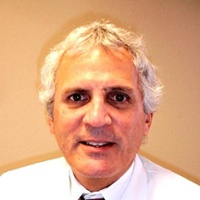 Dr. Dennis Occhipinti, MD - Metairie, LA - undefined