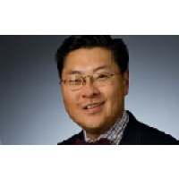 Dr. James Choi, MD - Dallas, TX - undefined