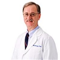 Dr. James McNerney, DO - Piqua, OH - undefined