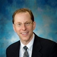 Dr. Laurence Friedman, MD - Pittsburgh, PA - undefined