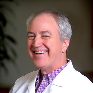 Dr. John Mijer, MD
