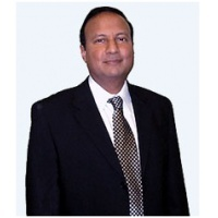 Dr. Fiaz Jaleel, MD - Jacksonville, FL - undefined