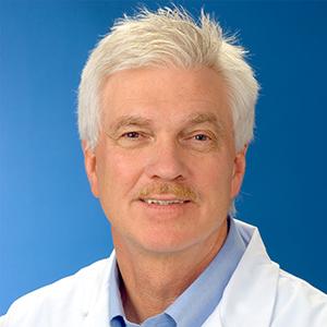 Dr. William H. Mitchell, MD