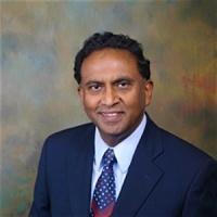 Dr. Raveendra Nadaraja, MD - Hayward, CA - undefined