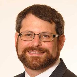 Dr. Stanton M. Malowitz, MD