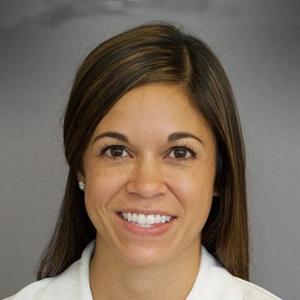Dr. Julie T. Taggart, DO