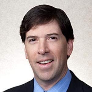 Dr. Alejandro J. Correa, MD