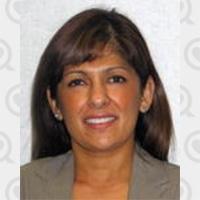 Dr. Niti Randhawa, MD - Dallas, TX - undefined