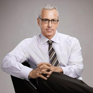 Dr. Drew Pinsky, MD - Los Angeles, CA - Addiction Medicine