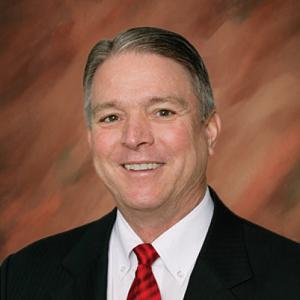 Dr. Scott F. Hansen, MD
