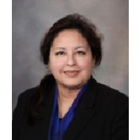 Dr. Yvonne Romero, MD - Rochester, MN - undefined