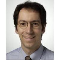 Dr. Jason Gramling, MD - South Burlington, VT - undefined