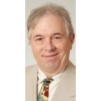 Dr. James Schmitt, MD - Everett, WA - undefined