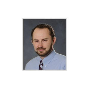 Dr. Vadim Fayngersh, MD