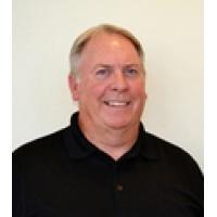 Dr. Neil Baird, DDS - Pleasant Grove, UT - undefined