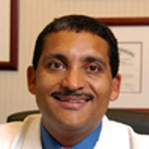 Dr. Carlos R. Jessurun, MD