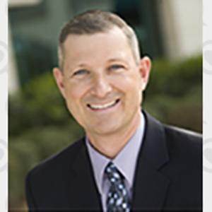 Dr. Lloyd H. Stegemann, MD